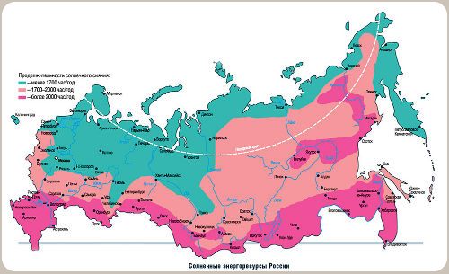 map_of_russia